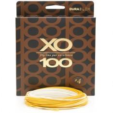 XO 100 SOIE