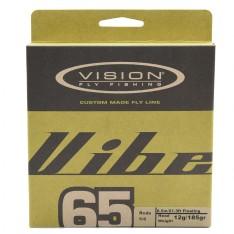 VISION SOIE VIBE 65