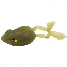TIEMCO Critter Tackle Armor Frog Gaeru