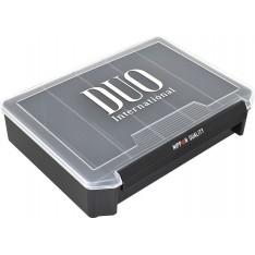 BOITE DUO VS 3020 NDDM