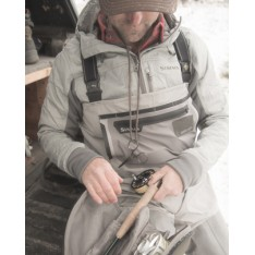 Waders SIMMS Headwaters Pro Stockingfoot Boulder