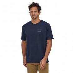 M's Soft Hackle Organic T-Shirt
