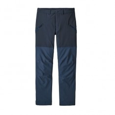 M's Point Peak Trail Pants - Short