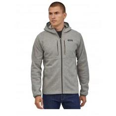 M's LW Better Sweater Hoody