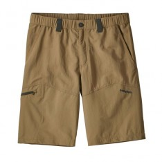 M's Guidewater II Shorts