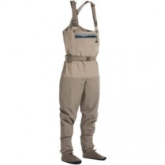 VISION SCOUT WADERS 2.0