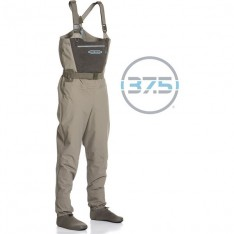 VISION SCOUT WADERS 2.0 STRIP