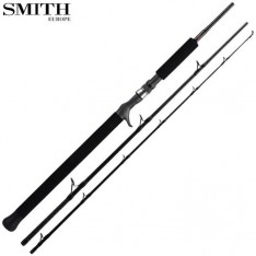 SMITH DRAGONBAIT NX4 BIG JERK TRAVEL