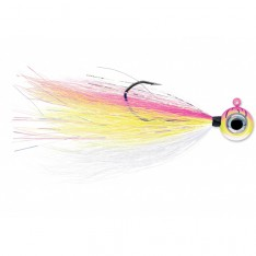 BUCKTAIL VMC MOONTAIL JIG