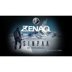CANNE ZENAQ SINPAA 83 HIRAMASA