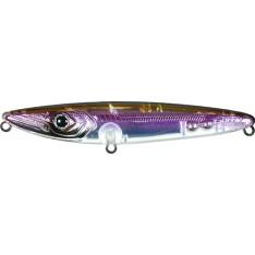 FISHUS ESPETIT 11 CM