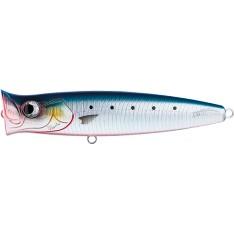 FISHUS UBUNTU 135