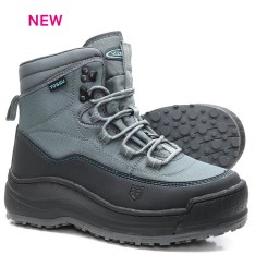 VISION WADERS TOSSU GUMI SHOES