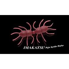 IMAKATSU FUJIN SPIDER TRAILER