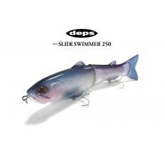 DEPS NEW SLIDE SWIMMER 250