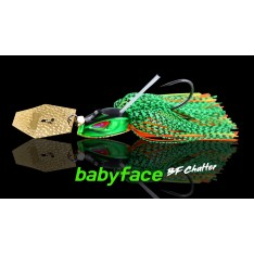 BABYFACE BF CHATTER