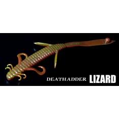 "DEPS DEATHADDER LIZARD 8"" (EXCLU DPSG)"