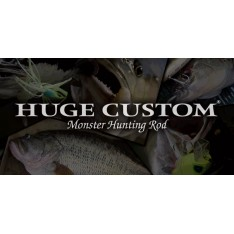 CANNES CASTING DEPS HUGE CUSTOM