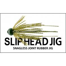 DEPS SLIP HEAD JIG