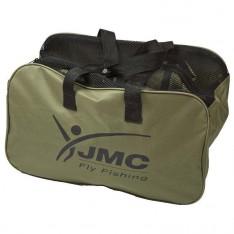 Sac Waders Premium JMC