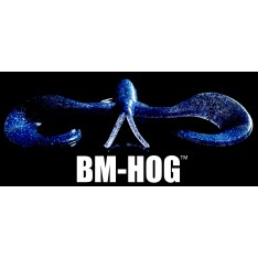 "DEPS BM HOG 4"""