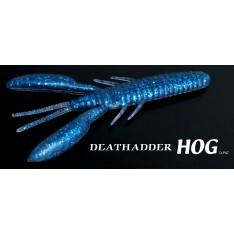 """DEPS DEATHADDER HOG 5"""""""