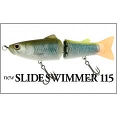 DEPS NEW SLIDE SWIMMER 115