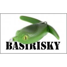 DEPS BASIRISKY 70
