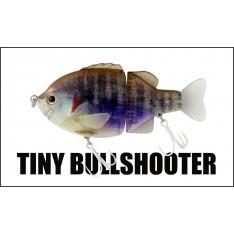 DEPS TINY BULLSHOOTER