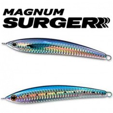 SMITH MAGNUM SURGER