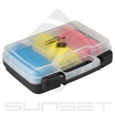 BOITE A PLIOIRS SUNSET SUNWINDER BOX