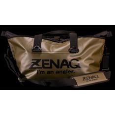 SAC ETANCHE ZENAQ FIELD BAG
