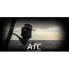 MOULINET ATC VIRTUOUS