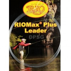 RIOMAX PLUS 10' (3,00 m) - 8 lb