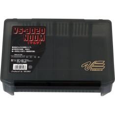 BOITE MEIHO VS 3020 NDDM