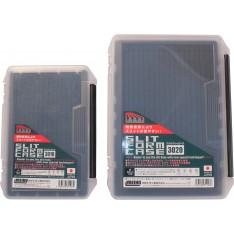 BOITE MEIHO SLIT FORM 3010 & 3020