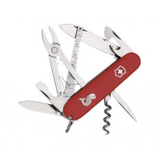 COUTEAU SUISSE VICTORINOX ANGLER