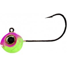 TETES PLOMBEES DAIWA SW ROCK FISH JIG HEAD