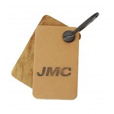 PINCE AMADOU JMC TAILLE XL