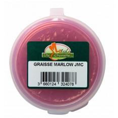 GRAISSE MARLOW JMC