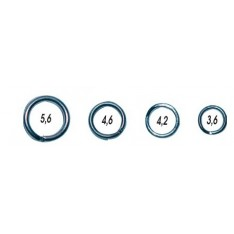 ANNEAUX BRISES OWNER REGULAR WIRE (52803)