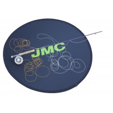 TAPIS DE SHOOTING JMC