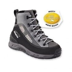 "CHAUSSURES DE WADING PATAGONIA ""FOOT TRACTOR WADING BOOTS"""