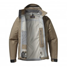 PATAGONIA M'S RIVER SALT JACKET