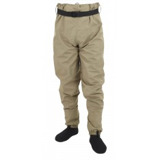 PANTALON JMC HYDROX FIRST