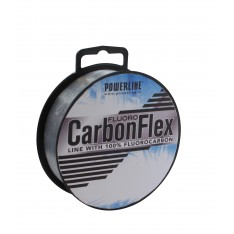 CARBONFLEX FLUORO POWERLINE