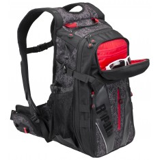 SAC A DOS RAPALA  URBAN BACK PACK (RUBP)