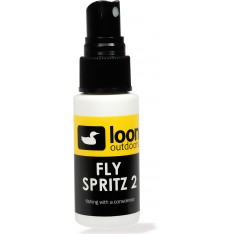 HYDROPHONE LOON FLY SPRITZ 2