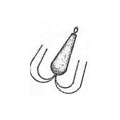 PLOMB GRAPPIN