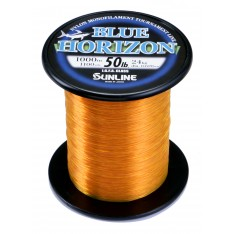SUNLINE BLUE HORIZON IGFA